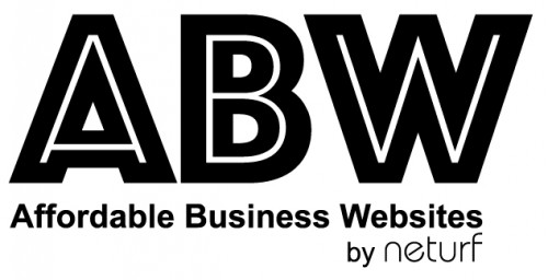 Affordable Business Websites